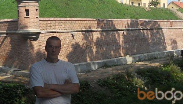 Фото мужчины ivan, Дятлово, Беларусь, 35