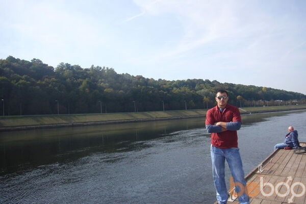 ���� ������� Rustam, Gavle, ������, 31