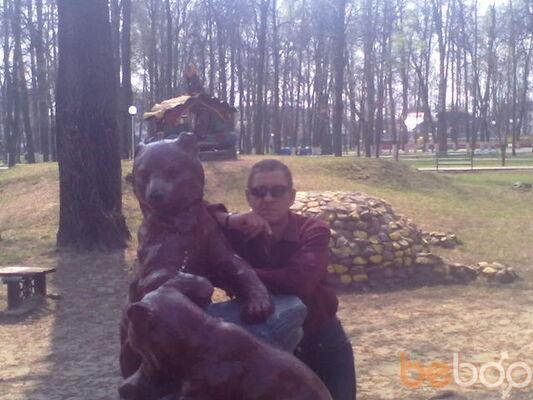 Фото мужчины Aleks, Могилёв, Беларусь, 45