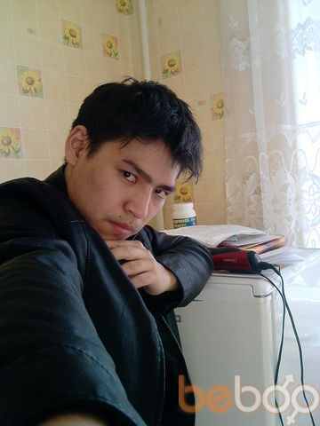 Фото мужчины Almasyk, Алматы, Казахстан, 23