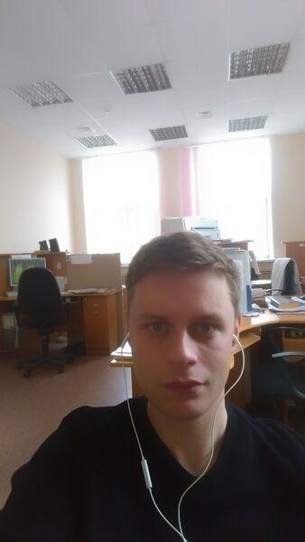 Фото мужчины Егор, Заречный, Россия, 24