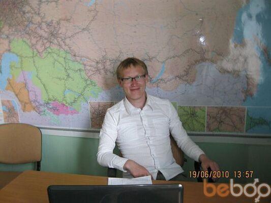 Фото мужчины MF66, Екатеринбург, Россия, 33