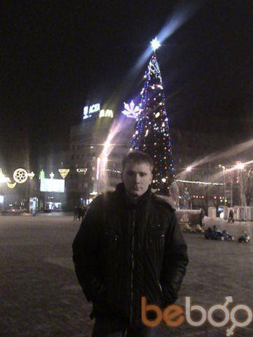 ���� ������� Evgeniy, ������, �������, 29
