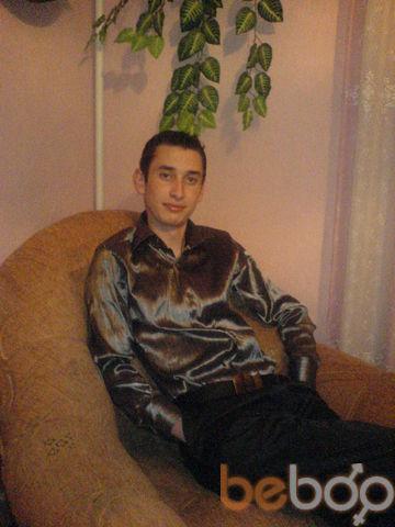Фото мужчины radu30, Кишинев, Молдова, 26