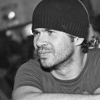 Фото мужчины Артём, Самара, Россия, 32
