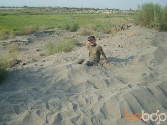 Фото мужчины dilyor, Ташкент, Узбекистан, 31