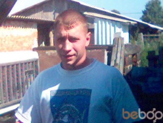 Фото мужчины aleks, Новокузнецк, Россия, 35