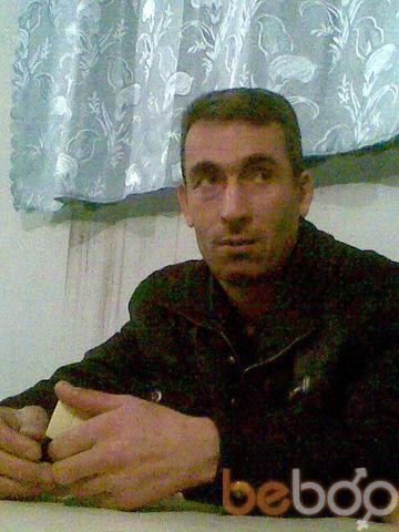 Фото мужчины mahoni80, Сумгаит, Азербайджан, 36
