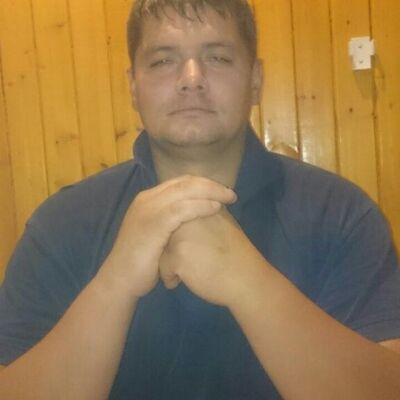 Фото мужчины денис, Анапа, Россия, 37