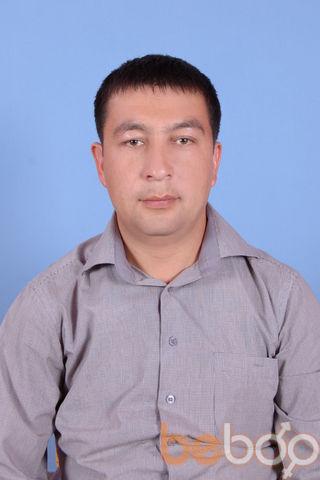 Фото мужчины FARHODOOO4, Ташкент, Узбекистан, 36