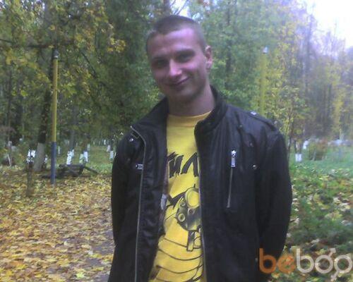 Фото мужчины Евген, Акулово, Россия, 27