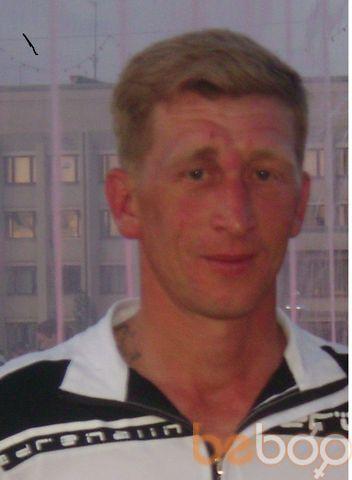 Фото мужчины kalina74, Магнитогорск, Россия, 42