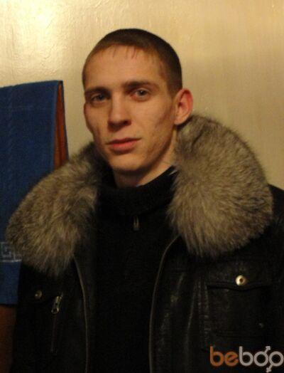 Фото мужчины serg21, Комсомольск-на-Амуре, Россия, 31