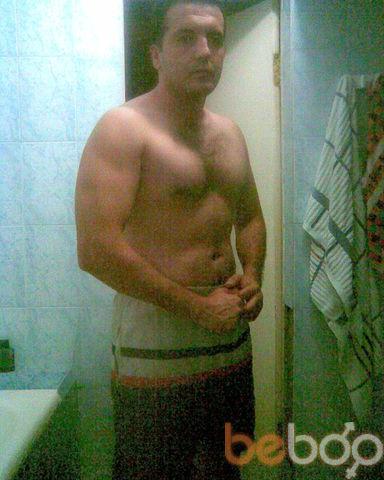 Фото мужчины Хурик, Навои, Узбекистан, 36