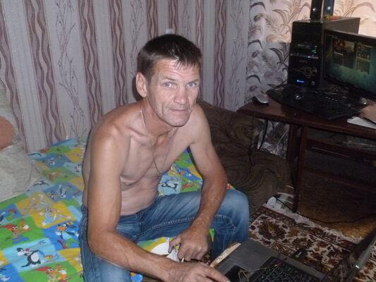 Фото мужчины Александр, Волгоград, Россия, 45