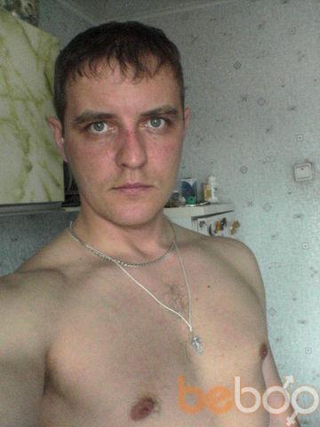 Фото мужчины Александр, Усть-Каменогорск, Казахстан, 39