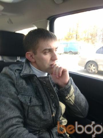 Фото мужчины максим, Владимир, Россия, 30