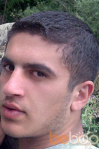 Фото мужчины KAZANOVA357, Тбилиси, Грузия, 29