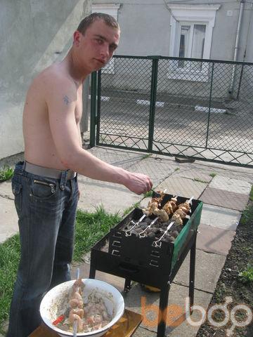 Фото мужчины Котик, Стрый, Украина, 26