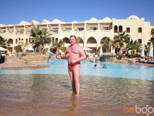 Фото мужчины terminator, Тольятти, Россия, 43