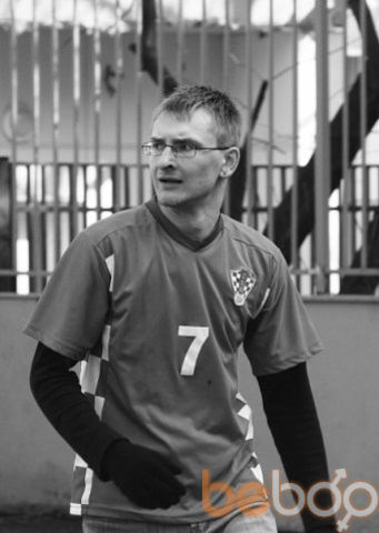 Фото мужчины hina, Москва, Россия, 27