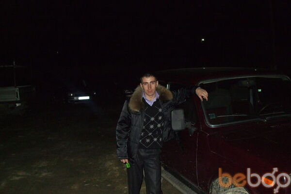 ���� ������� ADRIAN, ������, ������, 29