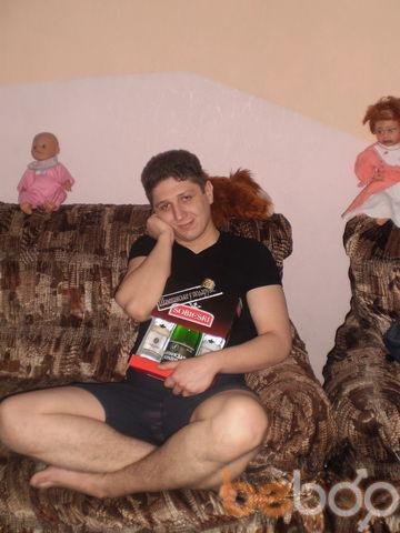 Фото мужчины bomba28205, Киев, Украина, 38