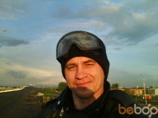 Фото мужчины Жиль, Краснодар, Россия, 41