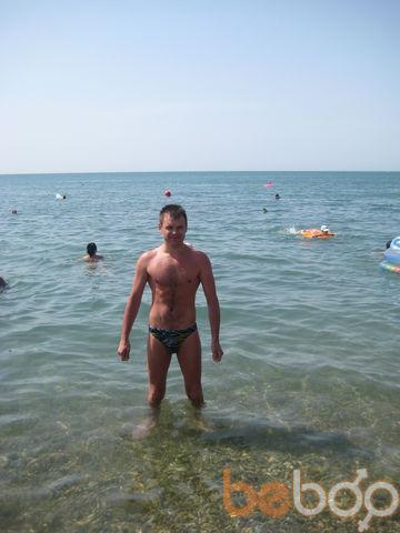Фото мужчины Алешка, Ростов-на-Дону, Россия, 33