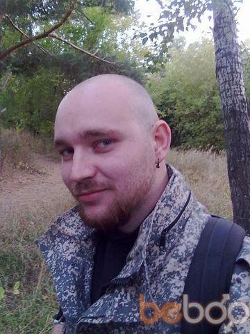 Фото мужчины петюня, Новоомский, Россия, 27