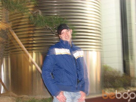 Фото мужчины vadim, Находка, Россия, 34