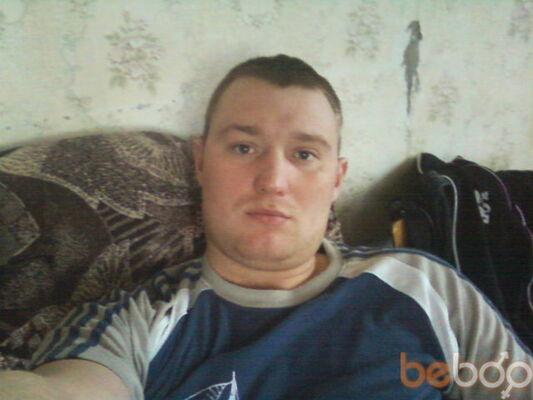 Фото мужчины maks, Гомель, Беларусь, 30