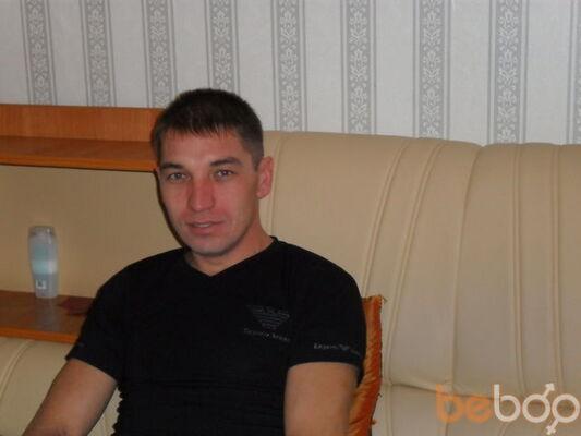 Фото мужчины Клим, Казань, Россия, 38