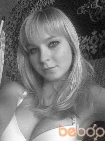 Фото девушки Настя, Краснодар, Россия, 27