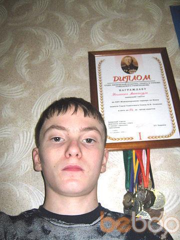 Фото мужчины 1234, Лельчицы, Беларусь, 24
