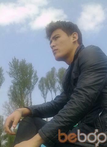 ���� ������� turkmenboy89, �����-���������, �������, 27