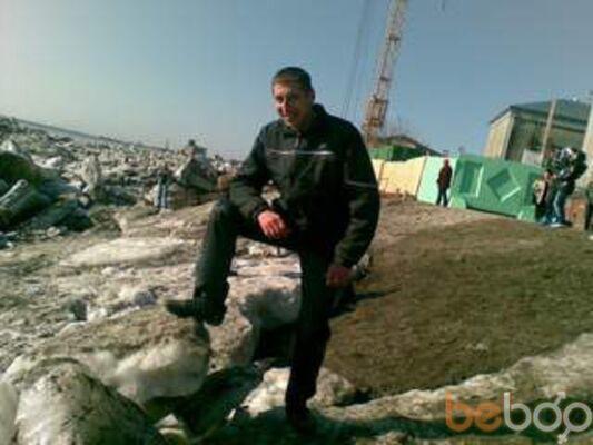 Фото мужчины Evgeny, Томск, Россия, 34