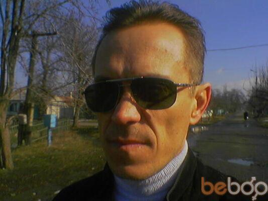 Фото мужчины lokomotiv, Горловка, Украина, 49