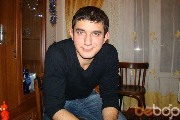 ���� ������� kavkazec, ����, �����������, 30