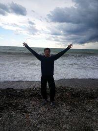 Фото мужчины Artyr, Нальчик, Россия, 30