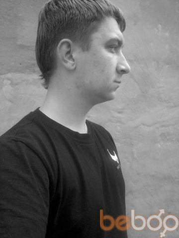 Фото мужчины Ярослав, Нежин, Украина, 24
