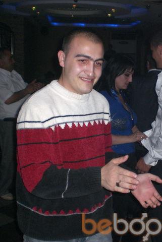 Фото мужчины Dimon, Ташкент, Узбекистан, 31