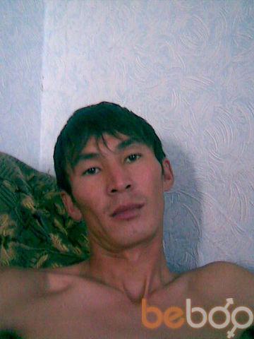 Фото мужчины baha, Актау, Казахстан, 31