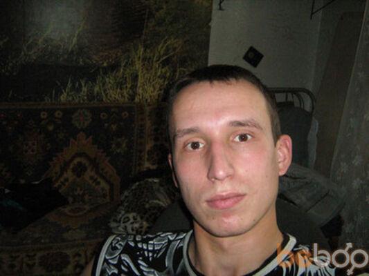 Фото мужчины borzhomi, Минск, Беларусь, 31