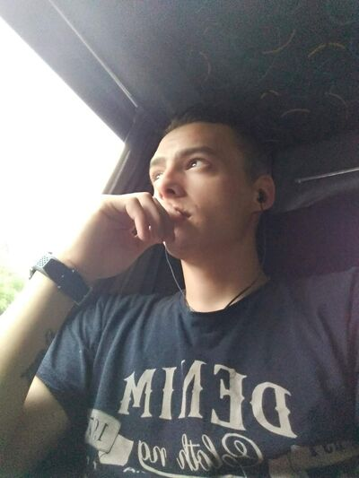 Фото мужчины Alex, Кишинев, Молдова, 22