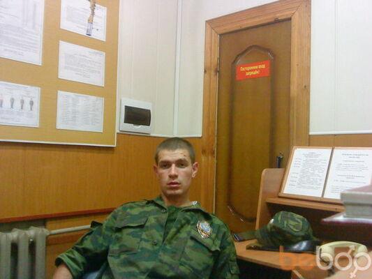 Фото мужчины aleksey0303, Москва, Россия, 29
