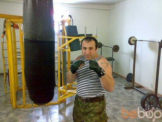 Фото мужчины потрошитель, Мурманск, Россия, 34