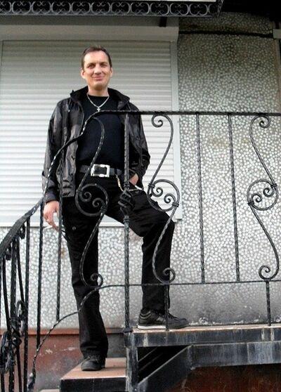 Фото мужчины Сергей, Краснодар, Россия, 42