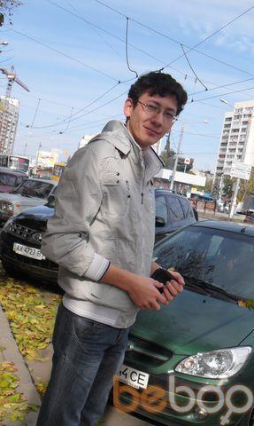 Фото мужчины довран, Харьков, Украина, 24
