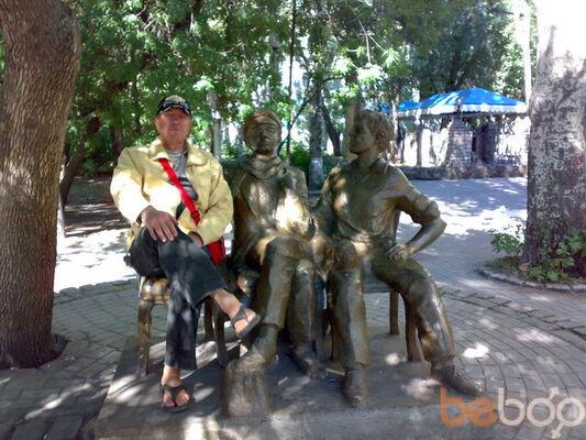Фото мужчины mondeo09, Запорожье, Украина, 42
